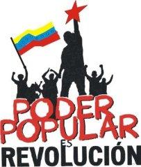 780 Poder popular