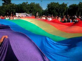 927 Homofobia1
