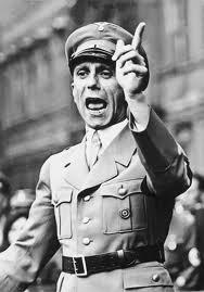 1178 Discurso Goebbels